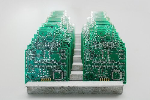 PCB Prtotype