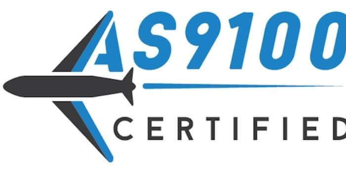 Aerospace PCB manufacturer must be ISO certified