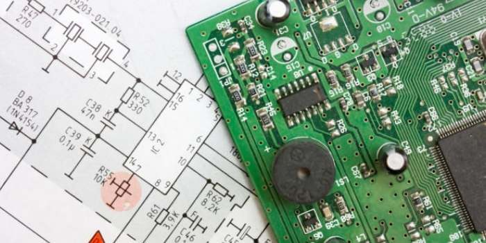Aerospace PCBs should be durable and reliable
