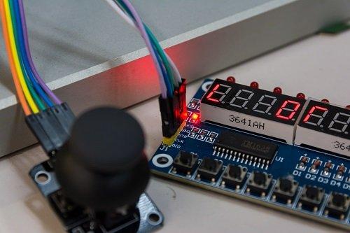 LED Circuit Board Design