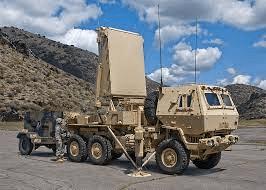 Defense Application