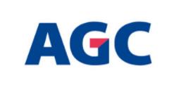 AGC-Nelco
