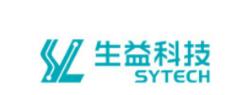 Shengyi