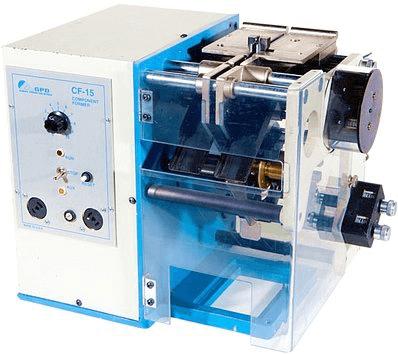 Manual molding equipment