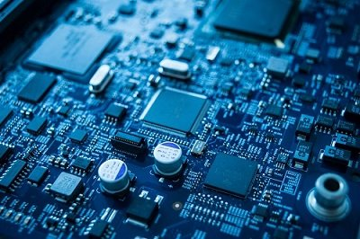 PCB AAssembly of Printed Circuit Boards