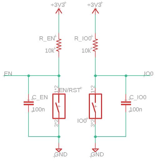 usb wifi adapter design 14
