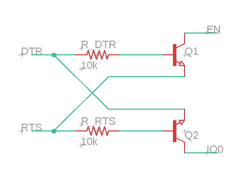 usb wifi adapter design 15